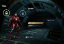 Conheça o jogo dos Vingadores para PS3 que nunca foi lançado